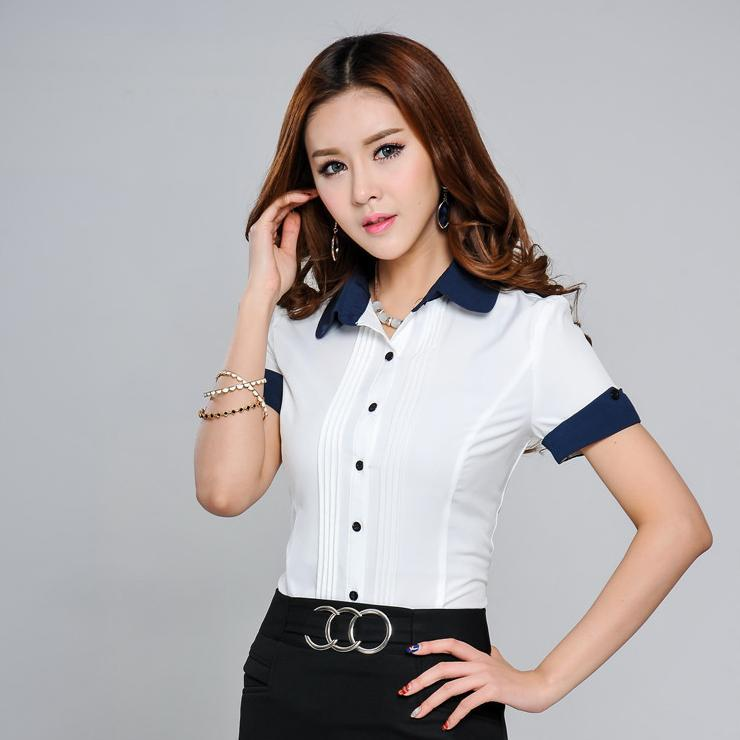 AliExpress carries many women shirt work clothing related products, including men shirt work clothing, men's clothing white shirts, working women clothes shirts, working clothes women shirts, womans working clothing tops, men dress work shirts, working shirts men summer, woman cotton shirts work, womens checked shirts sale.