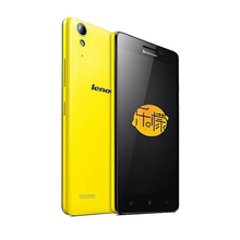 "Original Lenovo K3 K30W FDD 4G LTE Lemo Snapdragon MSM8916 Quad Core 64 Bit Android 4.4 16GB ROM 5.0"" 1280×720 8MP Mobile Phone"