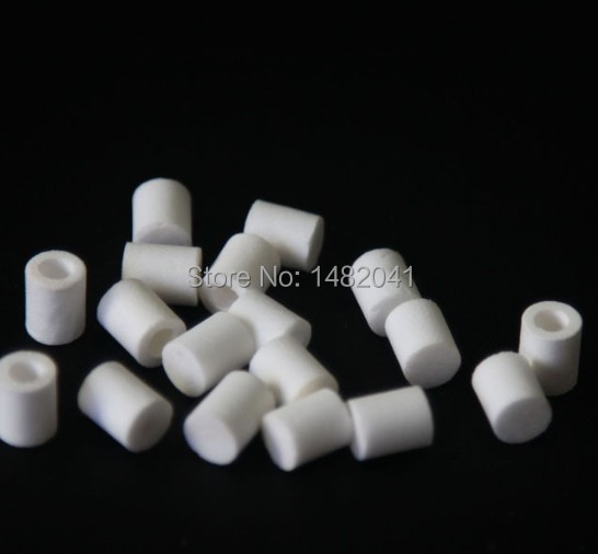 12 pieces SAM smt filter J7458002A ,pick place filter used in smt pick and place machine(China (Mainland))