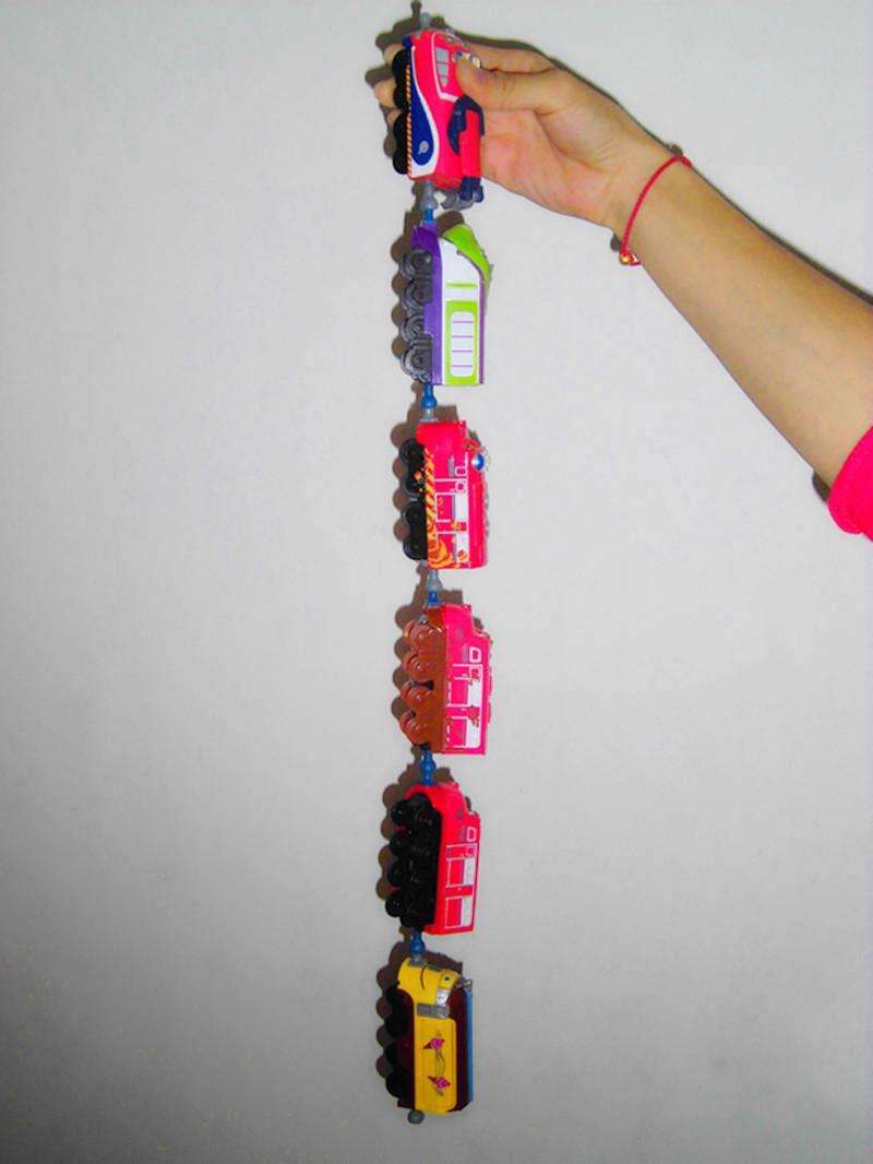 Tomy Chuggington Prepare 3pcs Wilson/KOKO/Brewster Toy Reward Unfastened for youths present Free transport