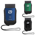 Original VPECKER Easydiag OBDII Full Diagnostic Tool V8 1 Support Bluetooth WINDOWS 10 Multi language Add