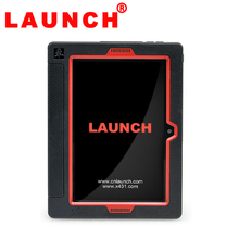 [Authorized Distributor] original launch x431 V+ Launch x431 Pro3 Auto Scanner Wifi&Bluetooth Diagnosis Tablet Multi-Lauguages(China (Mainland))