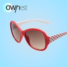 Очки  от Ownest Sunglasses для Мужская артикул 32397754093