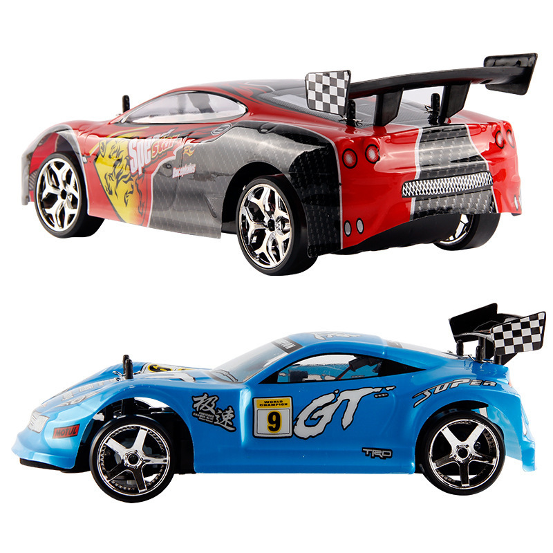 1:14 electric rc cars 4WD shaft drive high speed 20-30km/h Radio control Specialty Rc drift car Super Power Ready to Run(China (Mainland))