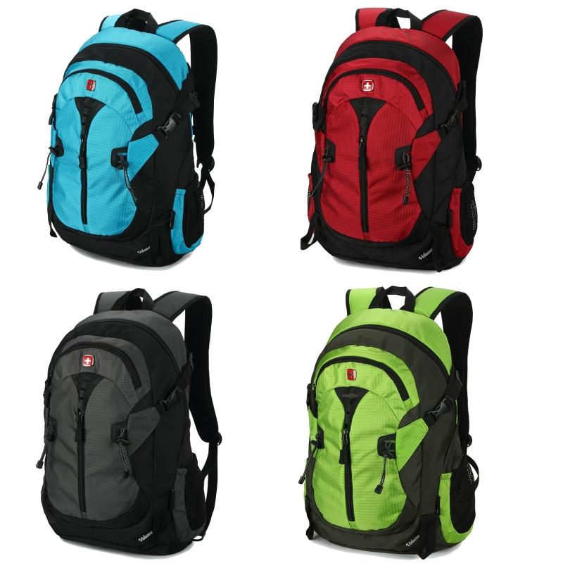 Swiss Gear Backpack Models – TrendBackpack