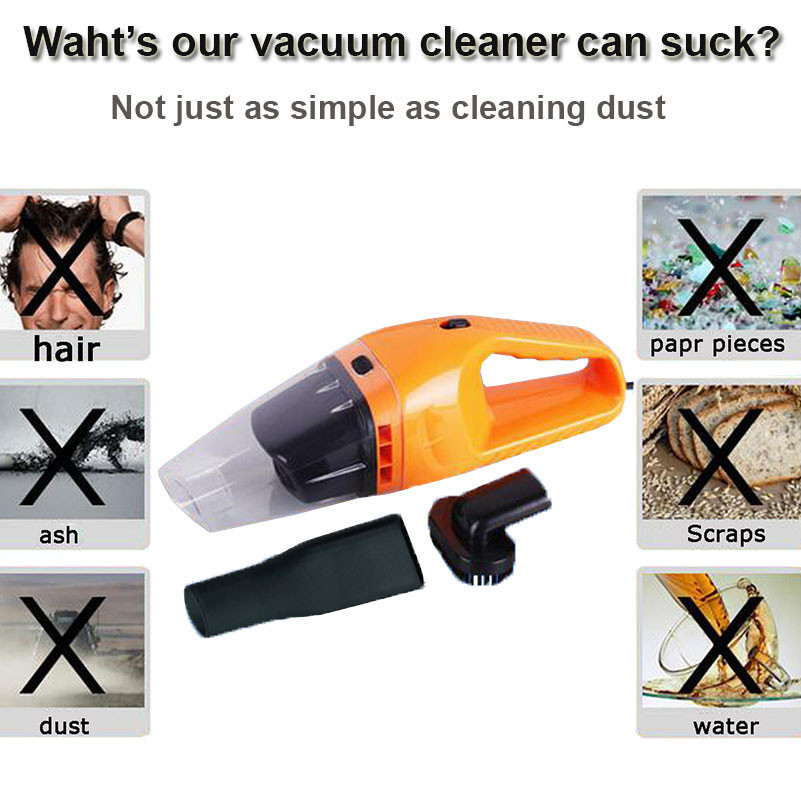 car-vacuum-cleaner-6