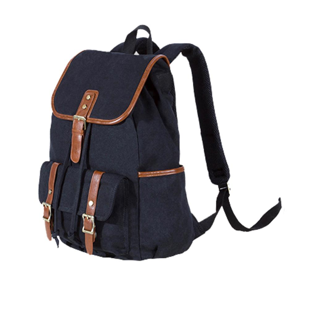 good school backpack brands Backpack Tools