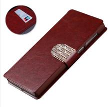 Buy Lenovo Vibe K5 / Vibe K5 Plus Flip Cover AXD Leather Case Lenovo Lemon 3 3S Wallet Cover Card Holder for $3.67 in AliExpress store