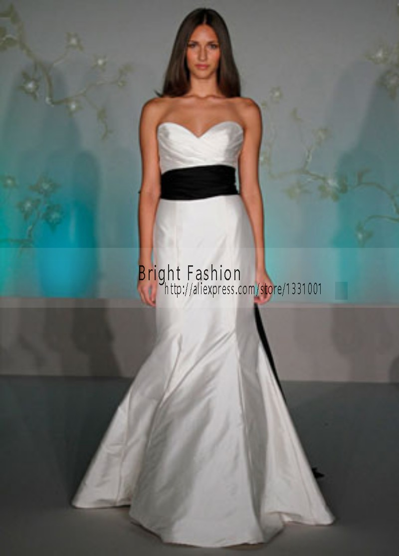 Compare Prices on White Sexy Dresses Receptions Online Shopping