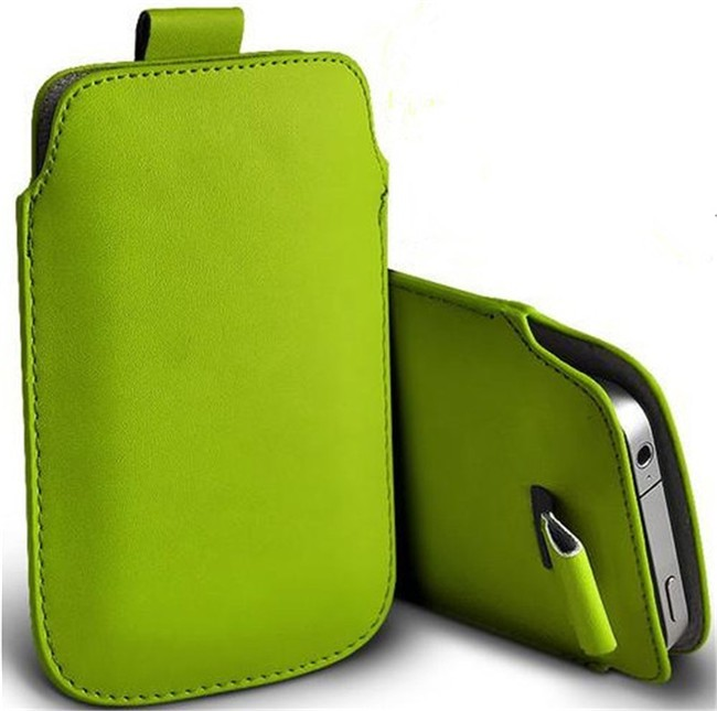 New Fashion for lumia 550 Leather Phone Bags Cases Pouch Case Bag Cell Phone Accessories 13 colors