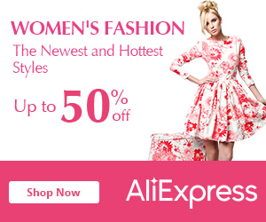 Women Clothing on AliExpress