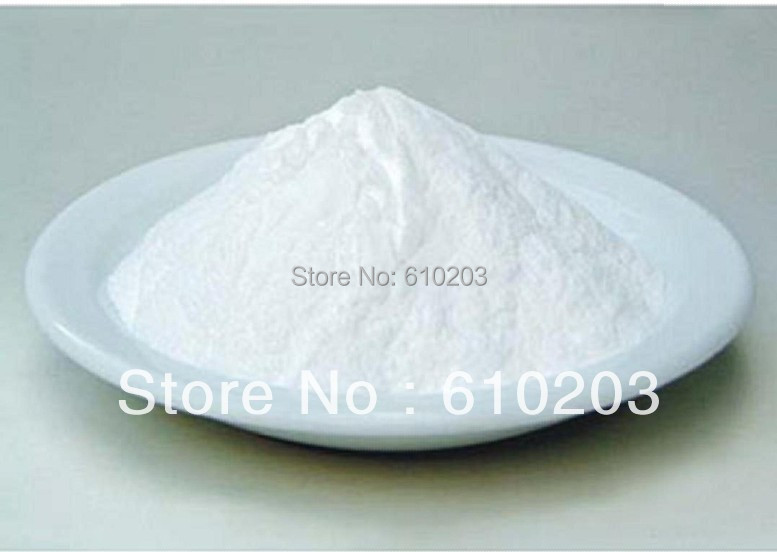 100g Coated Sericite mica Powder cosmetic grade, surface treated Sericite Mica Powder, Sericite Mica Cosmetic Grade(China (Mainland))