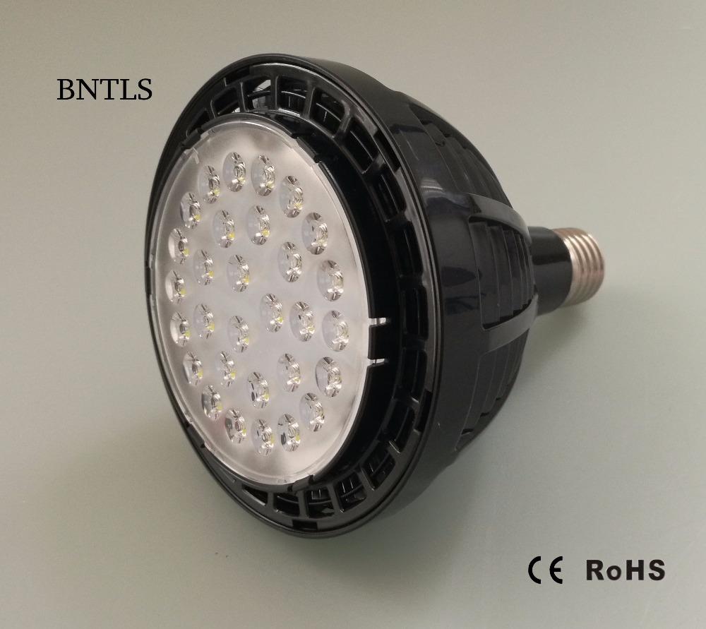 chaleur lampe ventilateur achetez des lots petit prix chaleur lampe ventilateur en provenance. Black Bedroom Furniture Sets. Home Design Ideas