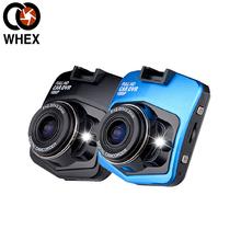 "Wholesale 10pcs Discount 2.4"" LCD Car DVR Camera Novatek 1080P Dash Cam Video Registrator Recorder 170 Degree Motion Detection(China (Mainland))"