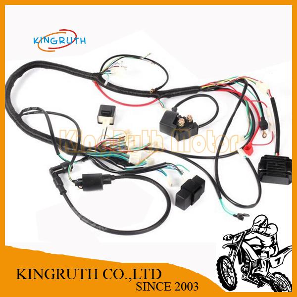 popular lifan 250cc parts buy cheap lifan 250cc parts lots gy6 150cc vacuum line diagram