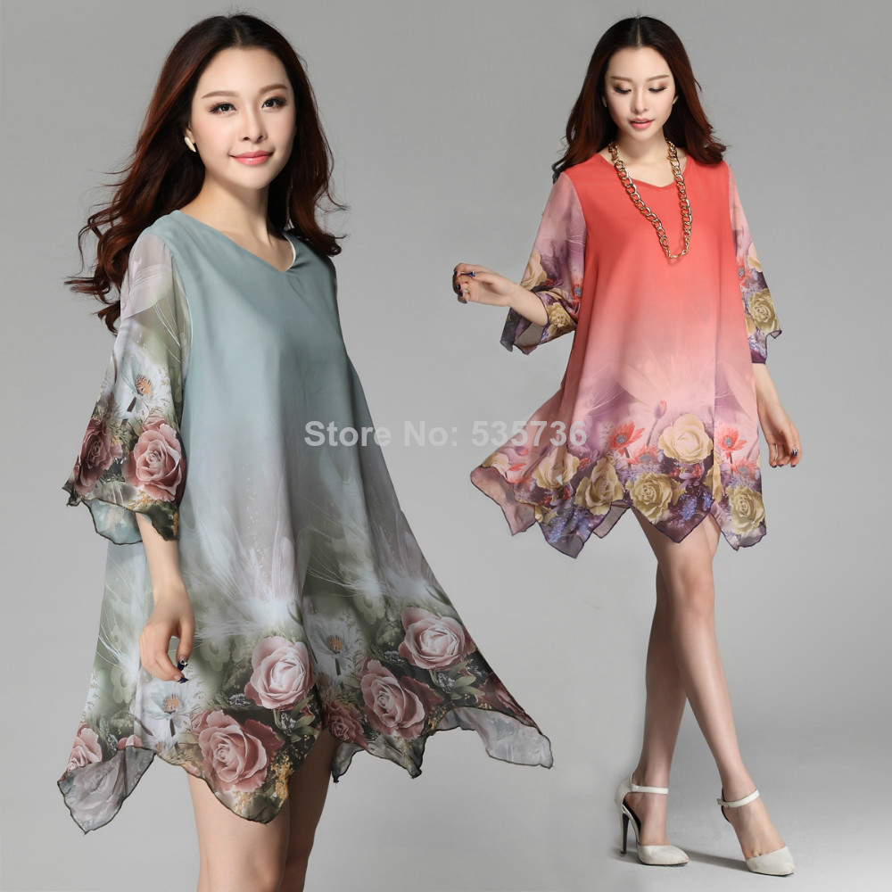 Wholesale Women Clothes
