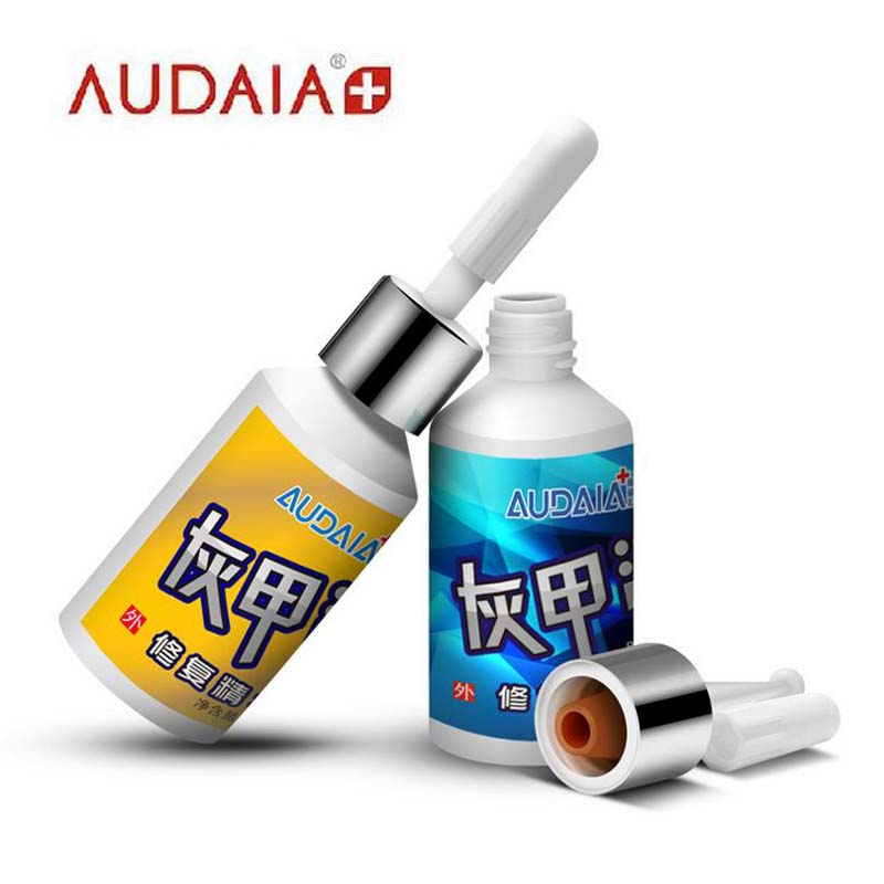 4pcs Fungal Nail Treatment Essence Oil Hand Foot Whitening Onychomycosis Toe Nail Fungus Removal Feet Care Ringworm Nail Gel(China (Mainland))