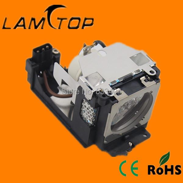 FREE SHIPPING   LAMTOP  180 days warranty  projector lamps  POA-LMP111  for  PLC-XU115/PLC-XU116<br><br>Aliexpress