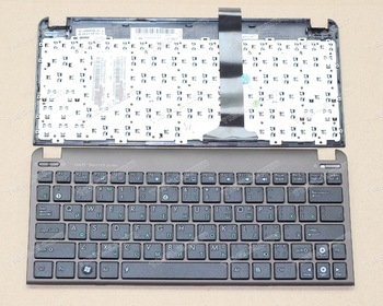 100% New Original Russian RU Keyboard Asus Eee PC EPC 1015 1015B 1015p 1015PN 1015PW 1015PX 1015T 1011px - Best Laptop Parts-Toomly store