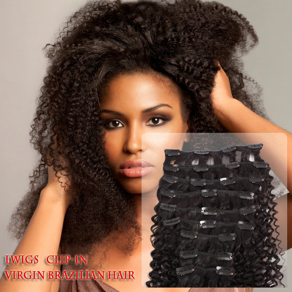 Natural virgin curly hair extensions trendy hairstyles in the usa natural virgin curly hair extensions pmusecretfo Choice Image