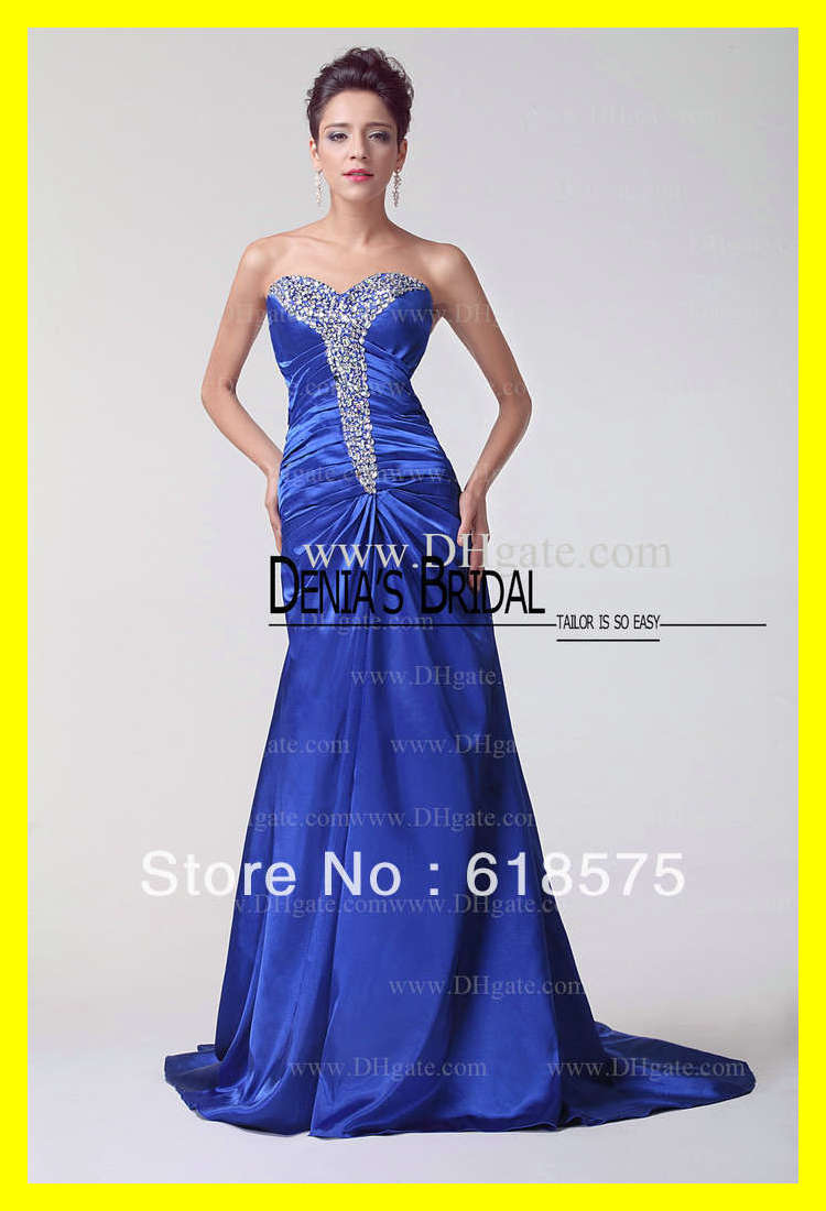 Rent a dress uk plus size