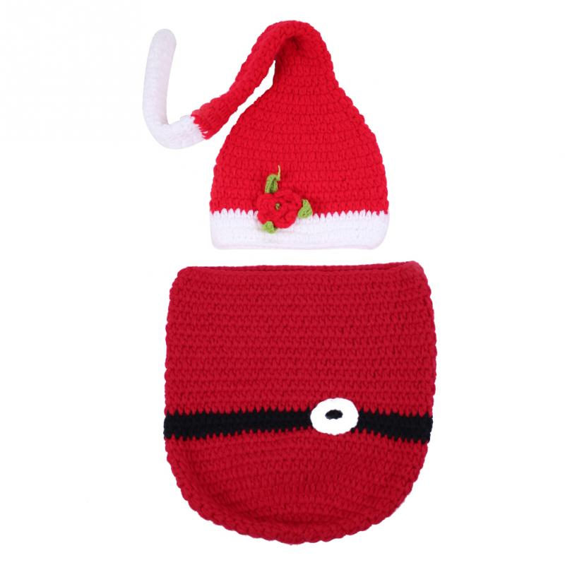 Гаджет  merry christmas Baby Photography Props Newborn Photography Wraps Handmade Hat Photo props Accessories christmas ornament None Изготовление под заказ
