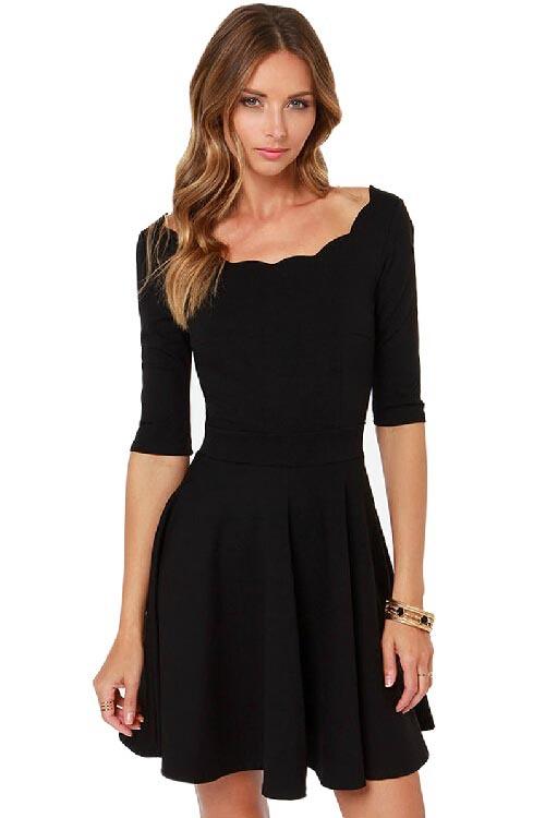 Cute Summer Clothes For Women Over 50 Women Dress Cute Summer