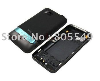 Mobile Phone Original Full housing for HTC THUNDERBOLT 4G
