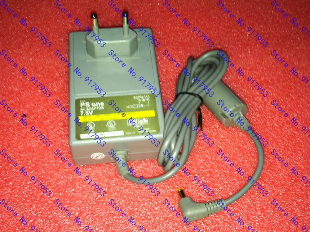 PS1 accessories PS1 PSONE fire supply transformer charger domestic cattle(China (Mainland))