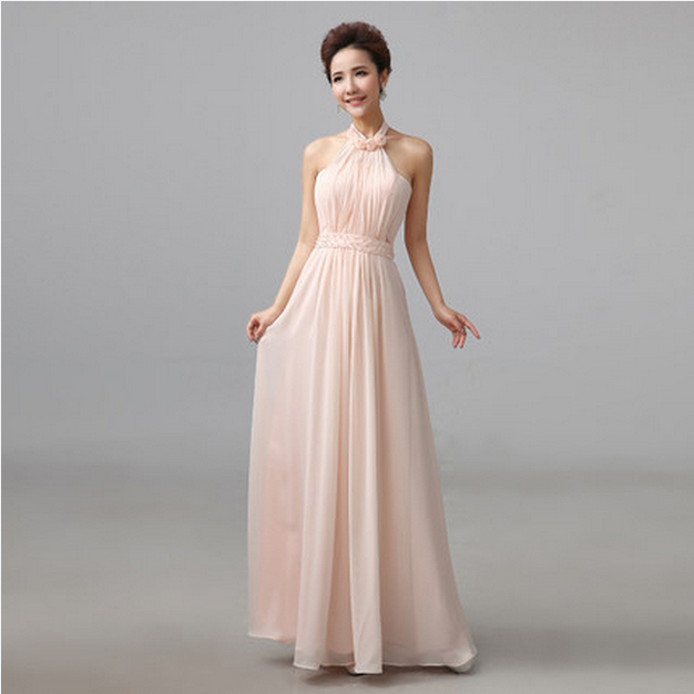 Cheap Ladies Evening Dresses 65