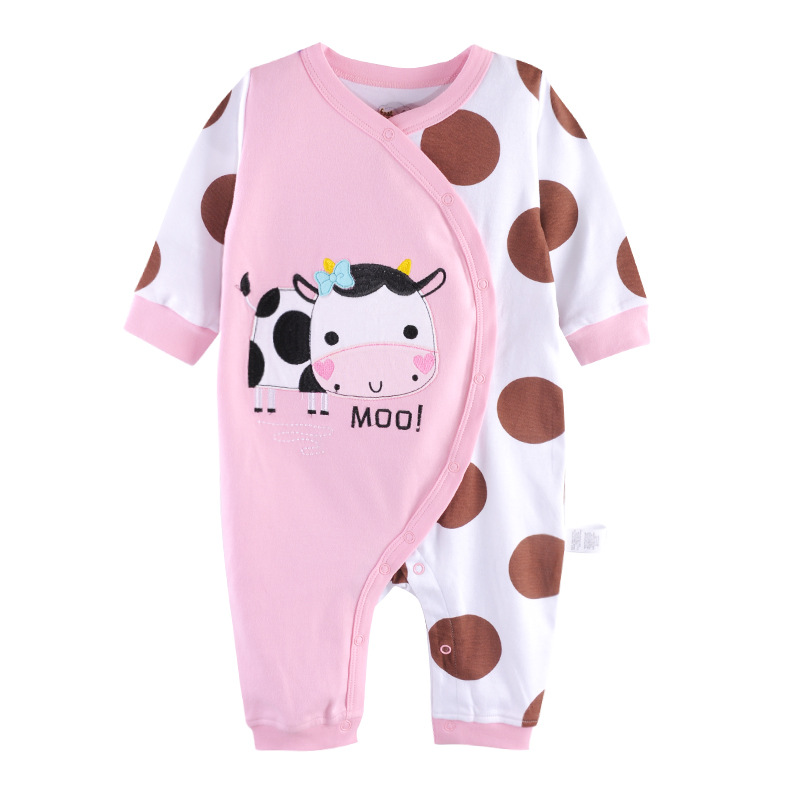 line Buy Wholesale baby pink overalls from China baby