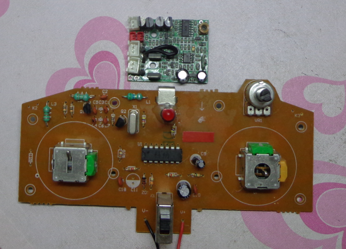 servo for rc helicopter wiring diagram with Remote Control Transmitter And Receiver Circuit on 552 together with Cc3d Flight Controller Wiring Diagram Receiver likewise Gtechgen as well Remote Control Transmitter And Receiver Circuit likewise 6 Ch Rc Plane Wiring Diagram.