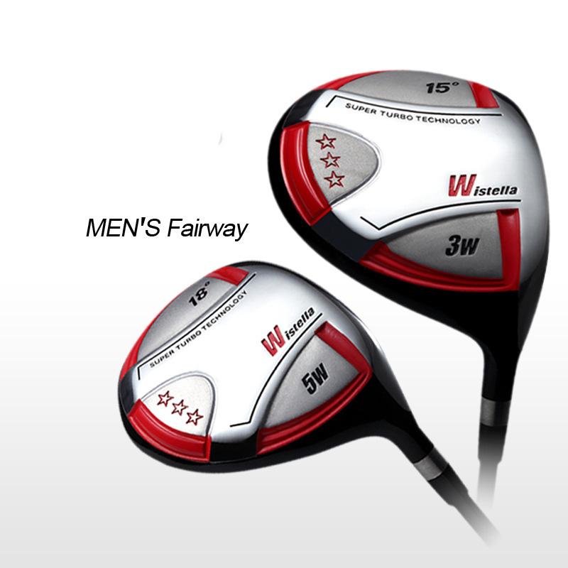 Man Fairway Woods #1 10.5 loft Golf Driver With Graphite Club Shaft Black Gold Golf Clubs(China (Mainland))