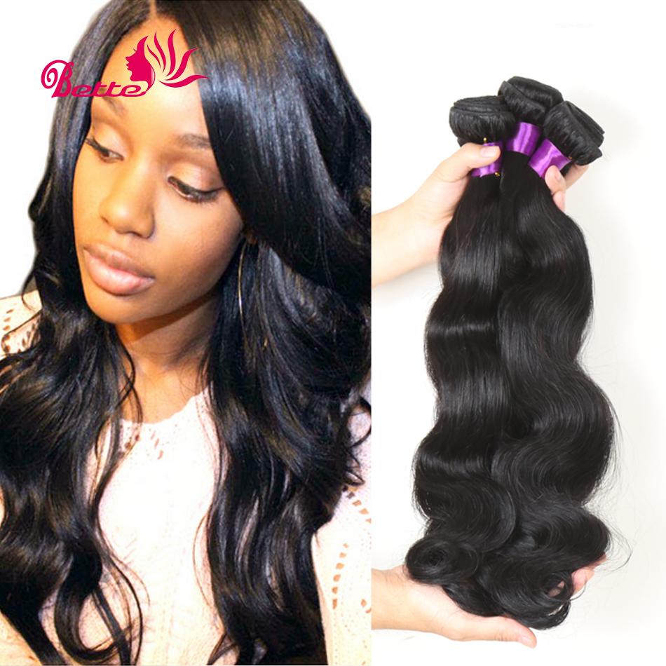 Wholesale 6A  Unprocessed Pruvian Virgin Hair Body Wave 4 pcs /Lot Rosa Hair Products Peruvian Virgin Hair Top Hair Extension<br><br>Aliexpress