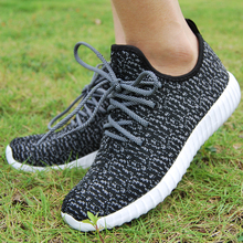 new man' breathable sport running shoes, man' sneakers,athletic shoes,walking shoes,comfortable shoes,man' zapatos