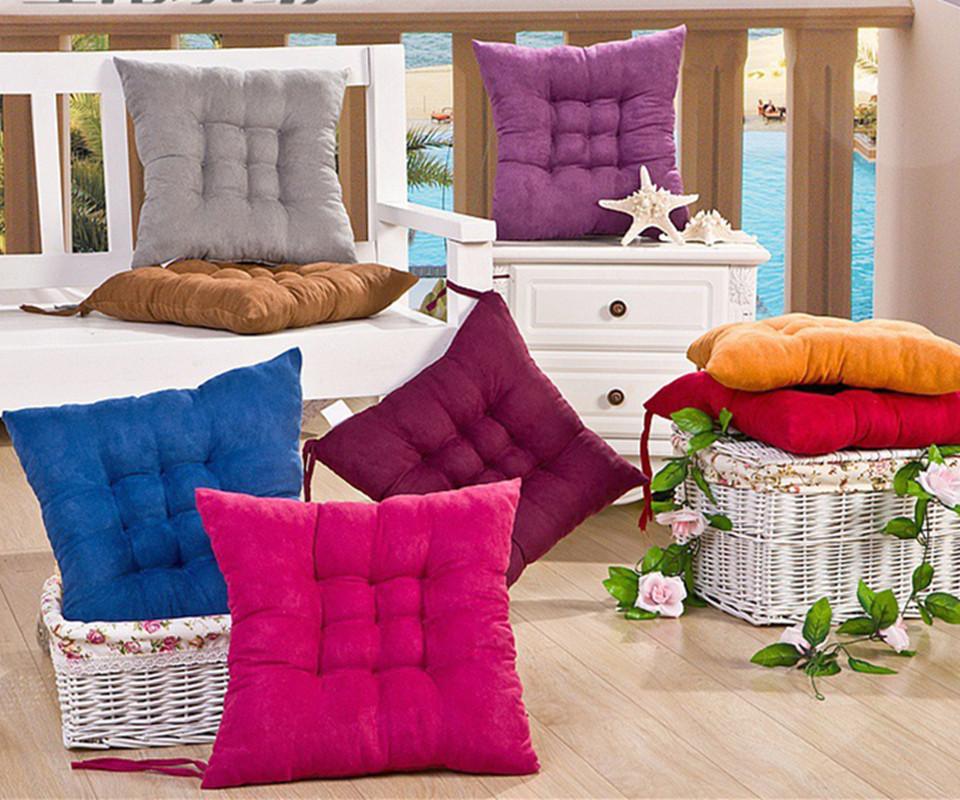 chaise haute si ge pad promotion achetez des chaise haute si ge pad promotionnels sur aliexpress. Black Bedroom Furniture Sets. Home Design Ideas