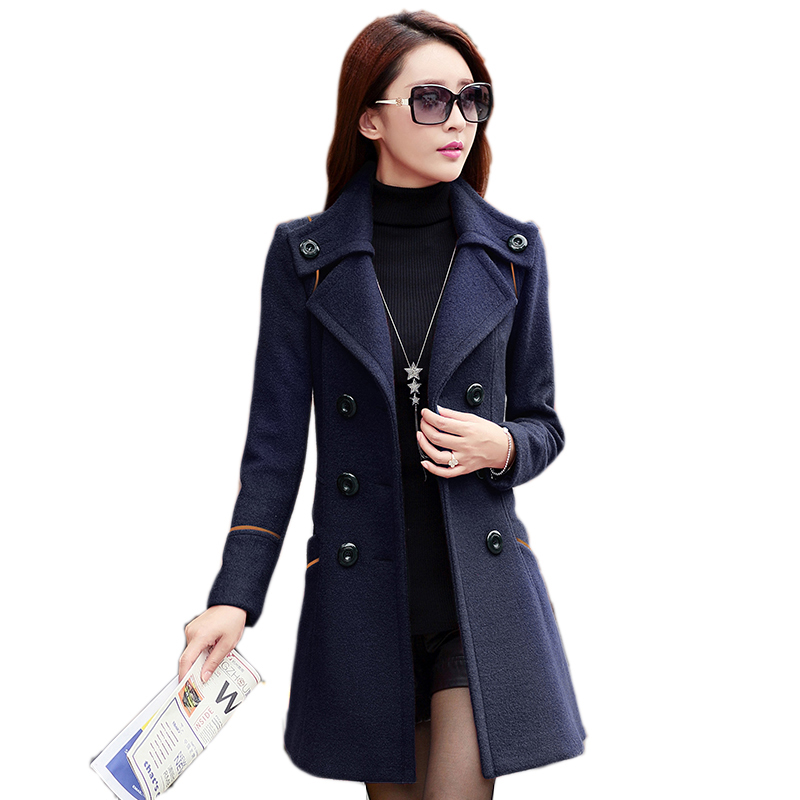 Free shipping and returns on Women's Red Coats, Jackets & Blazers at free-cabinetfile-downloaded.ga