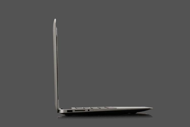 8GB RAM 64GB SSD 13.3 Inch 16:9 1920*1080 Screen Dual Core Laptop Computer Notebook WIFI HDMI 1.3MP Webcam Windows10(China (Mainland))