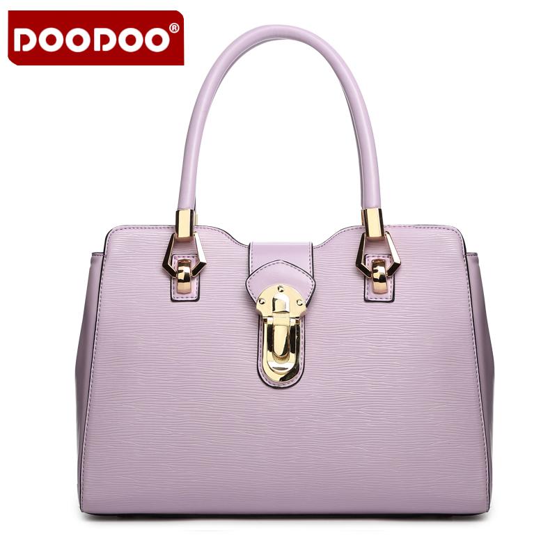 http://g01.a.alicdn.com/kf/HTB1DiBsIXXXXXX1XFXXq6xXFXXXH/Doodoo-font-b-women-s-b-font-fashion-handbag-big-bag-one-shoulder-handbag-cross-body.jpg