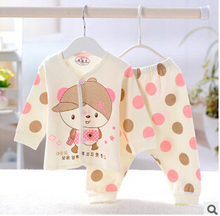selling baby clothes toddler pjs make baby clothes pyjamas for kids baby clothing boutiques  babyclothes online sleepwear(China (Mainland))