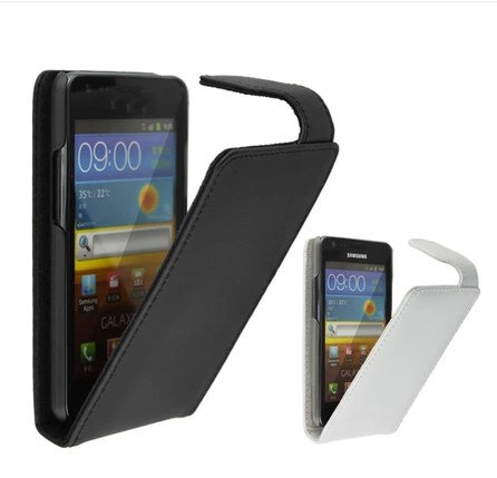 2014 Free Shipping Special Up Down Open Flip Leather Case Cover For HTC Droid DNA X920E Phone(China (Mainland))