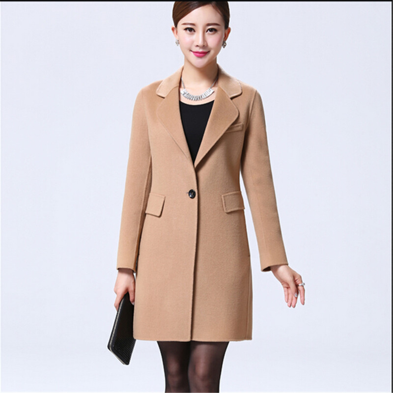 Cashmere Coat Price | Down Coat