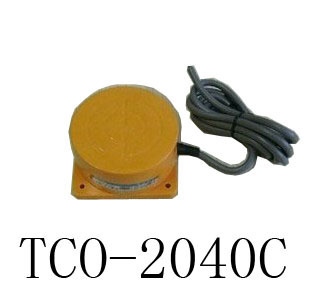 Inductive Proximity Sensor TCO-2040C NO AC90-250V Detection distance 40MM remote Proximity Switch sensor switch<br><br>Aliexpress