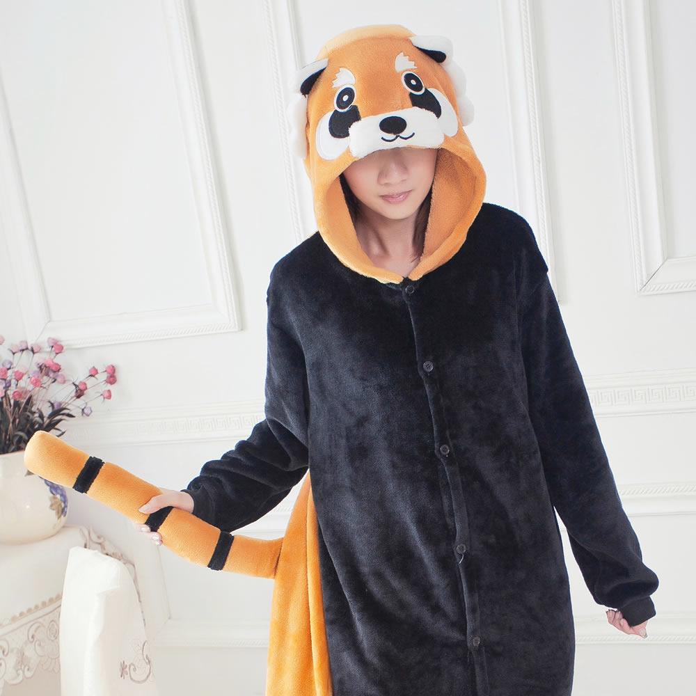 HOT 2015 Adults Flannel Pajamas unicorn Pyjama Animal Suit Cosplay Winter Garment Cute Cartoon Animal Onesies home sleepwear set(China (Mainland))