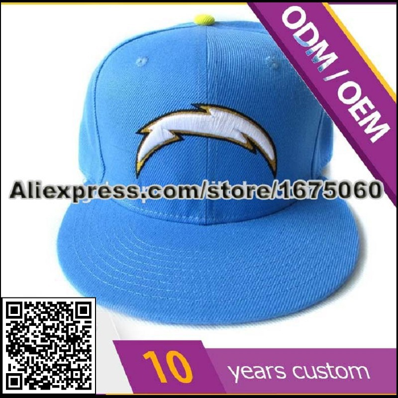 2015 new design custom 5 panel baseball cap from china supplier(China (Mainland))