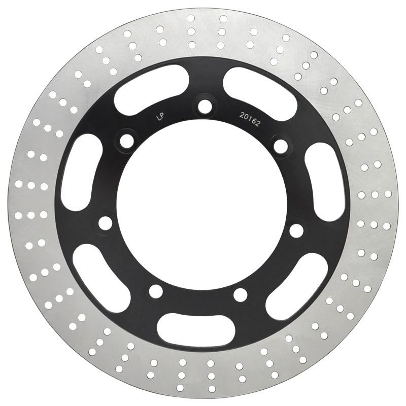 Тормозные диски для мотоцикла LP Kawasaki VN1500 VN 1500 1996/2008 1996/2006 kawasaki vn 1600 mean streak в спб