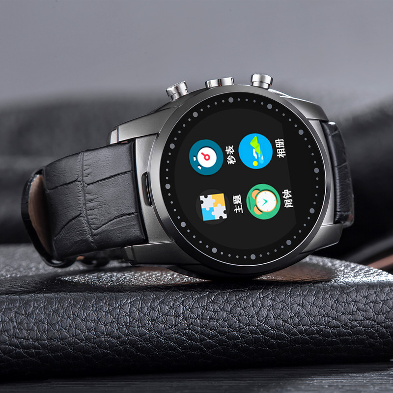 bangwei a8 smart watch clock bluetooth smartwatch sport digital bangwei a8 smart watch clock bluetooth smartwatch sport digital watch men smart electronics watches mens dress wearable devices in digital watches from