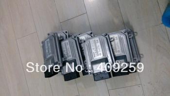 For Changan  car  engine computer board ECU(Electronic Control Unit)/  M7 system/ F01RB0DA17 /3600010-E05/CB10