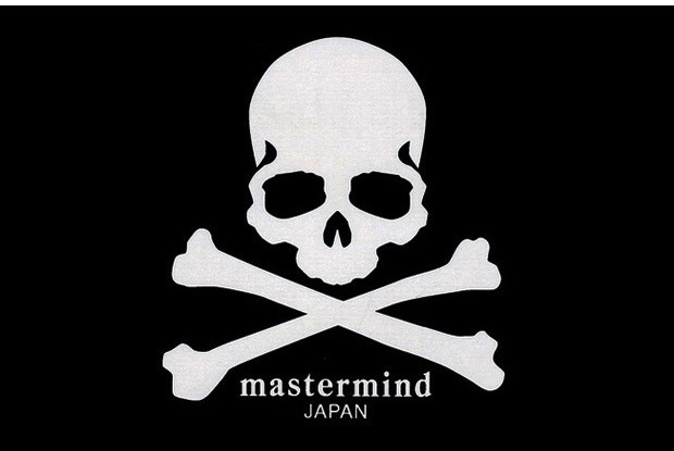 aeProduct.getSubject(). aeProduct.getSubject(). MMJ mastermind japan  shining diamond rhinestone skull o-neck short-sleeve cotton t- ... 9bb297908326