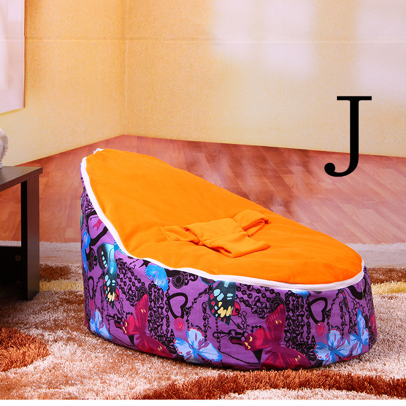 Chair for Feeding Baby,Kid Bean Bag Bed Sofa,Children Soft Seat,Baby Chair Seat,Most Innovative Structure Design,Safety Delivery<br><br>Aliexpress